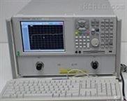 回收N5230c市场商N5244A网络分析仪