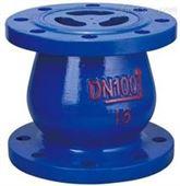河北天工DRVZ(H42X)静音式止回阀质量三包