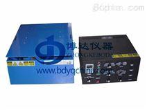 北京电磁式振动试验机,振动试验机厂家
