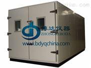 北京高低温试验室,交变高低温试验室