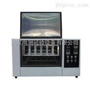 湖南台式紫外老化试验箱