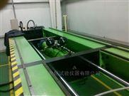 专业生产拉力试验机