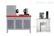 微机控制弹簧卧式扭转试验机型号价格