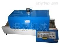 高周波压花机、高频机、热合机、塑胶熔接机重庆振嘉机械专业制造