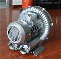 機械高壓風機