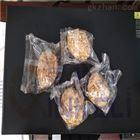 塑料袋装新鲜皮蛋包装机