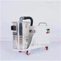 小型机器人工业吸尘器