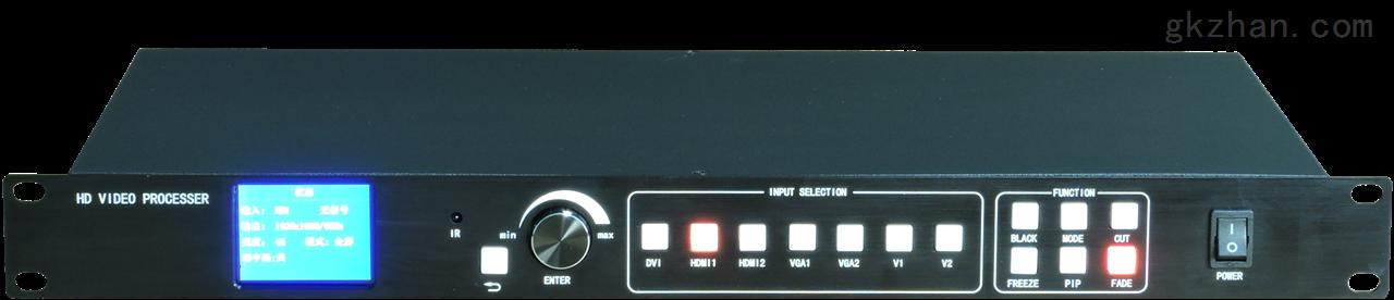 JBT-5000 �o�p切�Q��l�理器