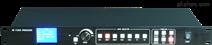 JBT-5000 无缝切换视频处理器