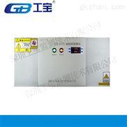 工宝YNEN-CS3-120T端子箱除湿器更安全