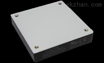 进口电源CHB200W-110S24N  CHB200W-110S28N