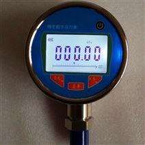 厂家直销压力校验仪 数字压力表