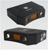加拿大LMI3D视觉传感器3200系列