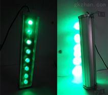 燈管式懸掛綠光表面檢查燈SL8208-G