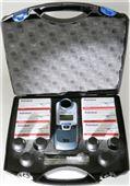 百灵达-泳池水质检测仪型号:JR077-SPH006CN