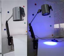 桌面式SL8804紫外燈