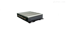 工業物聯網智能終端(ARiio-7100)