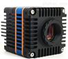 微型短波红外相机