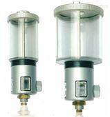 自动补油器hy-actom250cc