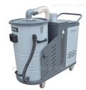 全风SH7500工业吸尘器厂家