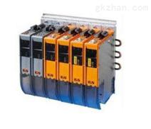 贝加莱 接口 电源 总线模块 原装进口特价