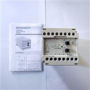 德国DOLD AK9840继电器模块 原装进口