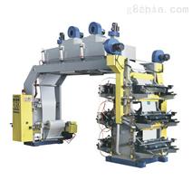 吹膜機,凸版印刷機(圖)