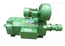 118KW直流电机Z4-315-11450/1600RPM