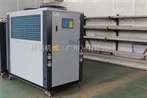 淋膜机制冷降温用冷冻机