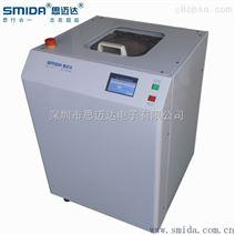 脫泡攪拌機廠家丨TMV-310TT *真空脫泡攪拌機