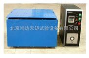 北京电磁式振动试验台