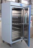 立式电热鼓风干燥箱|高温烘箱