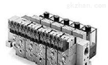 上海SMC經銷商;日本真空單元ZK2A10K5AL-08