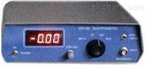 静电计/数字静电电位计 型号:BH018-EST103