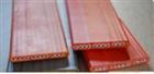 (阻燃型)硅橡胶绝缘护套扁电力电缆