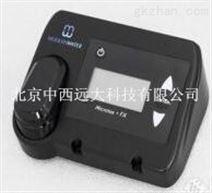 便携式快速水质检测仪 型号:microtox FX
