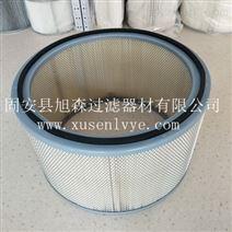 進口紙質除塵濾芯批發價格