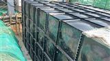 地埋式箱泵一体化消防水池制造商