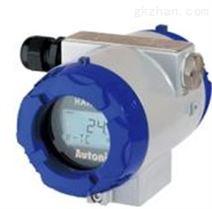 新品介绍;AUTONICS温/湿度传感器THD-R-C