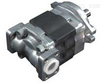 RICKMEIER 齿轮泵 330033-2 R65工控产品