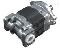 RICKMEIER 齒輪泵 330033-2 R65工控產品