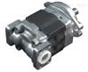 kollmorgen伺服電機AKM22E-CKBN2工控產品