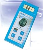 亚硝酸盐氮测定仪现货