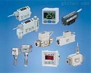 日本SMC数字式流量开关,进口SMC,SMC型号