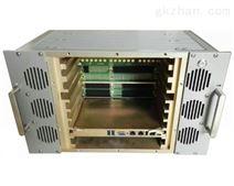 VPX加固机/机箱VPX-6906A