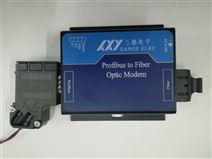 三格电子Profibus-DP转光纤