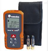 德国NEDO激光 测距仪