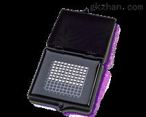 Gel-Box™ 芯片包装胶盒