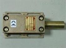 Tiefenbach磁性傳感器