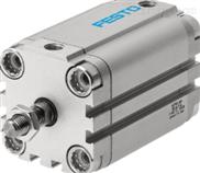 高合金钢FESTO紧凑型气缸基本信息